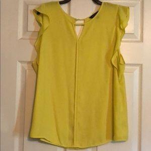 Banana Republic dress top 🎉